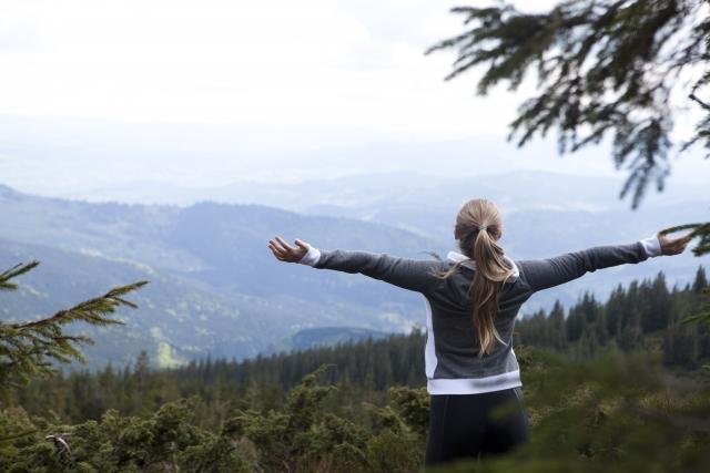 呼吸法 トレーニング方法