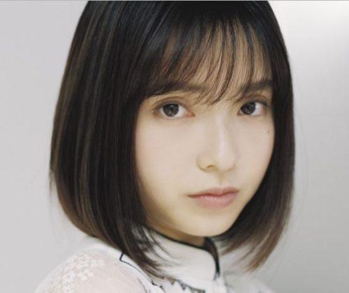 マグロボ CM 女優