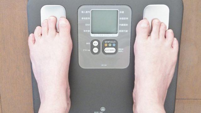 産後太り ダイエット方法
