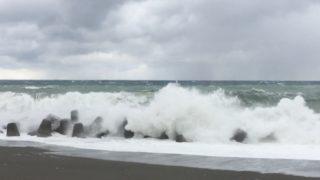 台風 熊本市電 運行状況
