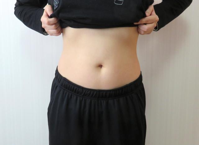 皮下脂肪 内臓脂肪 違い