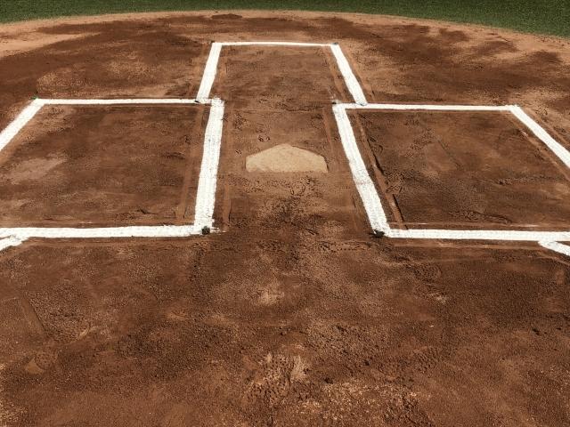 沖縄尚学高校野球部メンバー2019