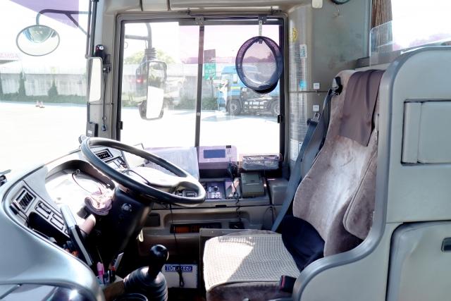台風 10号 熊本バス 運行状況
